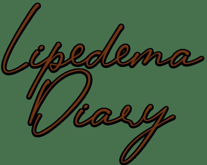 Lipedema Diary